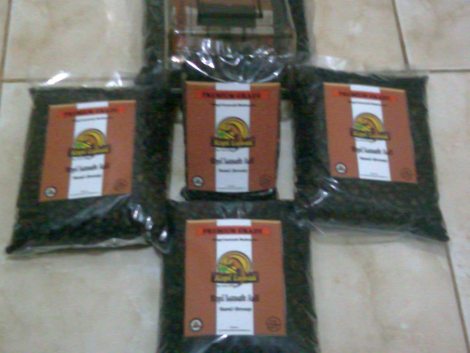 Kopi Luwak Arabica | Please call me 081334007003, 085755222911