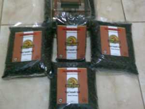 Kopi Luwak Arabica